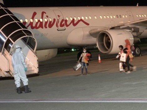 f:id:eiko-maldives:20200513011033j:plain