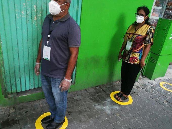 f:id:eiko-maldives:20200517003500j:plain