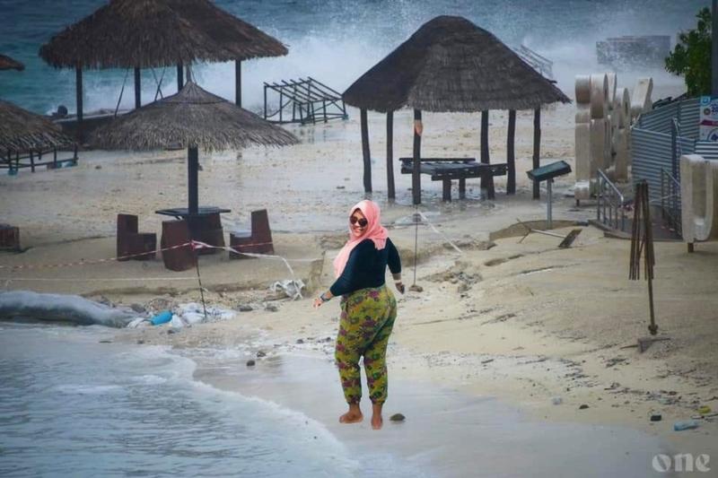 f:id:eiko-maldives:20200519010726j:plain