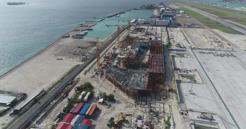 f:id:eiko-maldives:20200608001832j:plain
