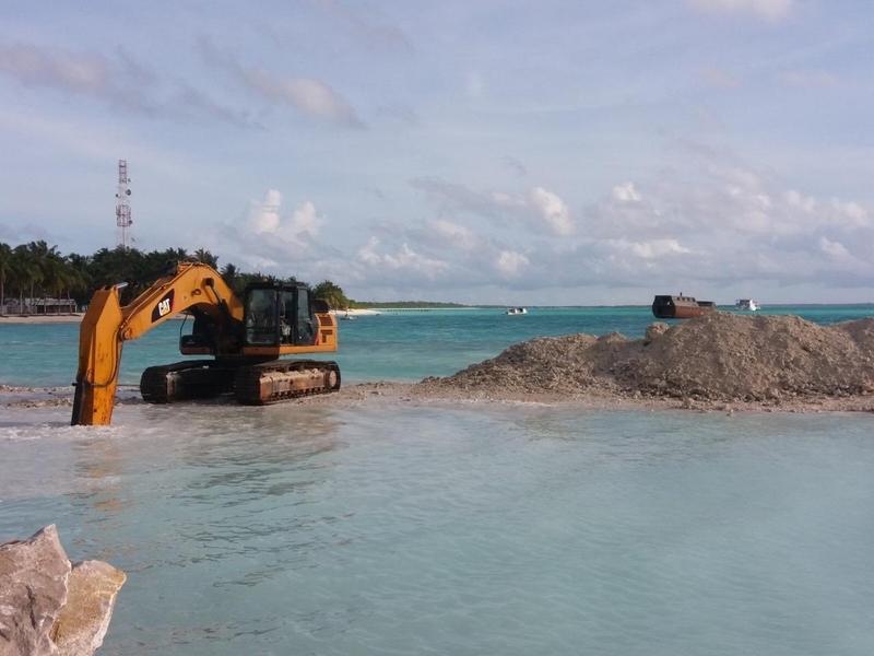f:id:eiko-maldives:20200609001633j:plain