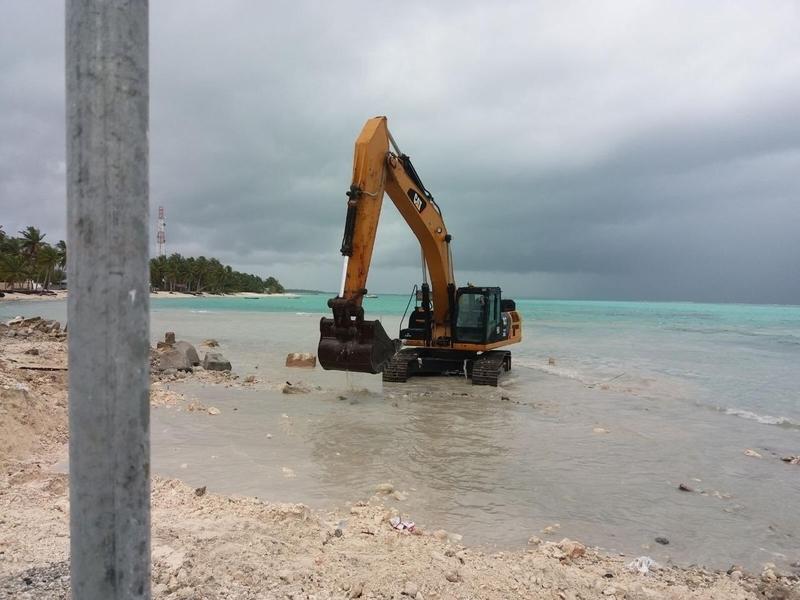 f:id:eiko-maldives:20200609001636j:plain