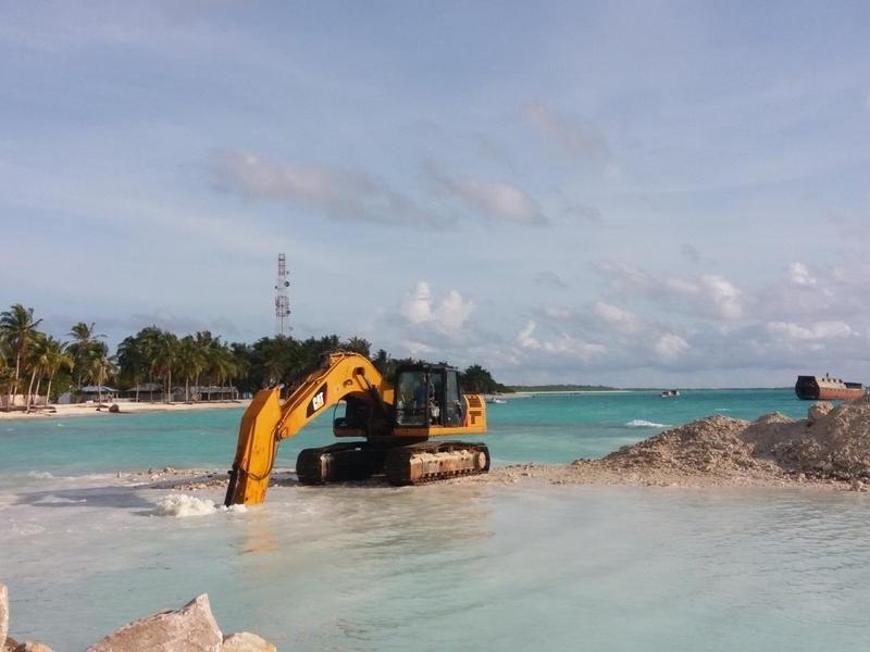 f:id:eiko-maldives:20200609001639j:plain