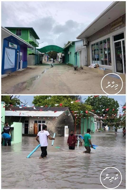 f:id:eiko-maldives:20200623005138j:plain