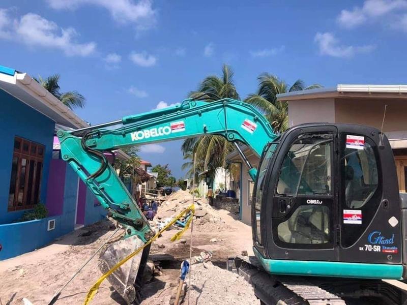 f:id:eiko-maldives:20200623005141j:plain