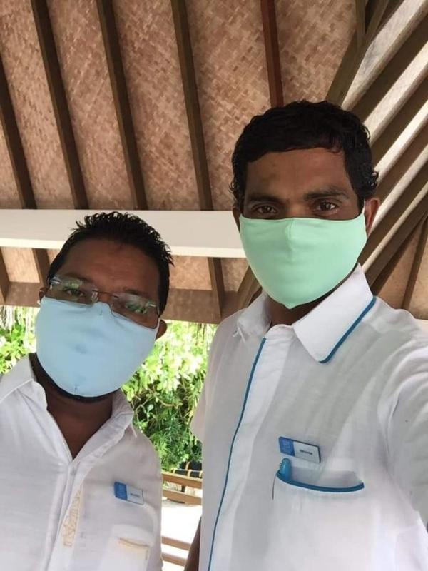 f:id:eiko-maldives:20200802004919j:plain