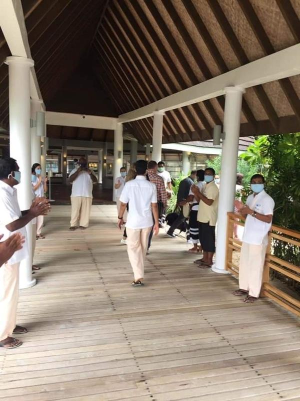 f:id:eiko-maldives:20200802004923j:plain
