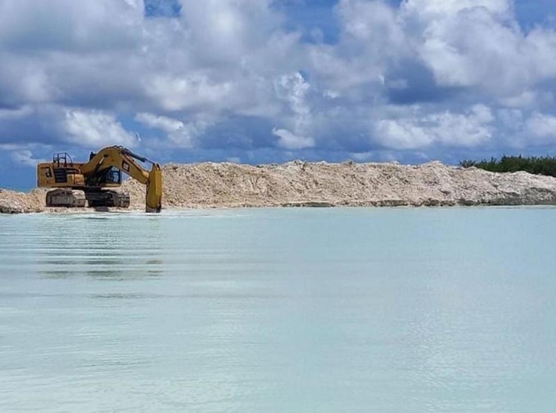 f:id:eiko-maldives:20200814011731j:plain