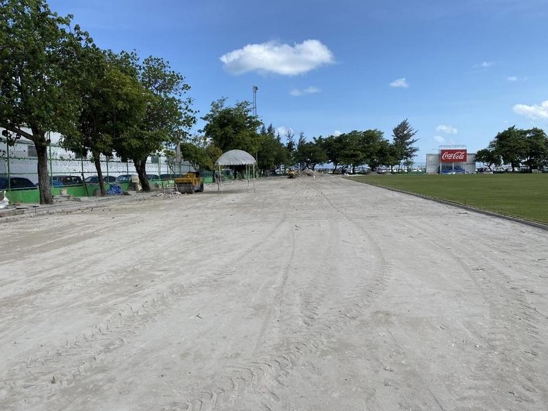 f:id:eiko-maldives:20200822023723j:plain