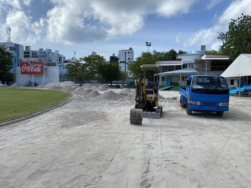 f:id:eiko-maldives:20200822023726j:plain