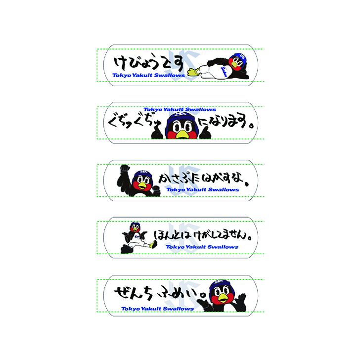 f:id:eiko-maldives:20210130015551j:plain