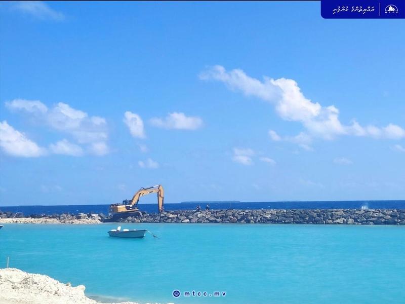 f:id:eiko-maldives:20210430015349j:plain