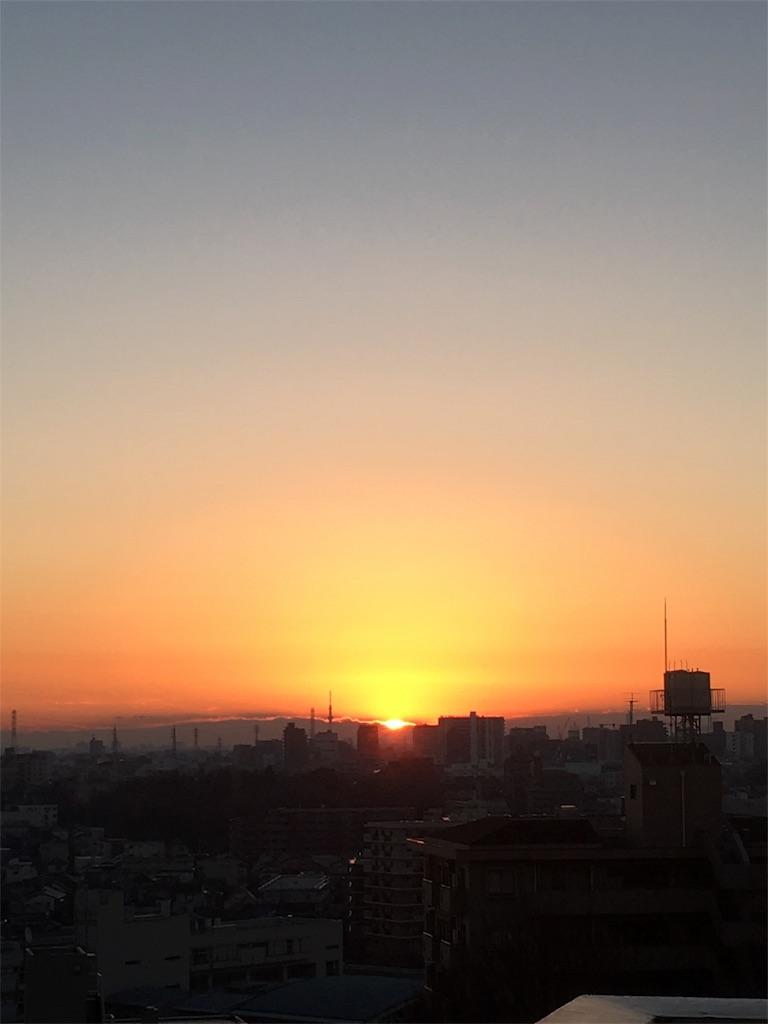 f:id:eiko5626:20170102112150j:image