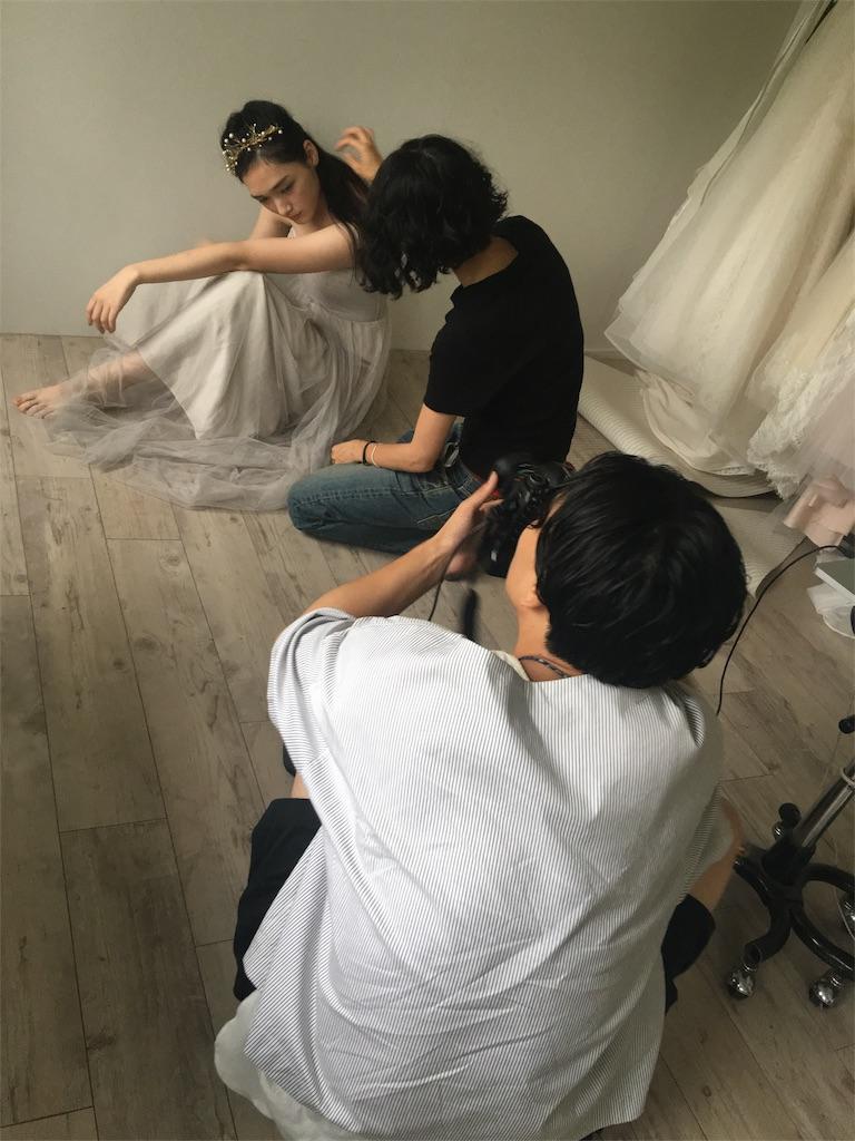 f:id:eikukataoka:20160802084026j:image