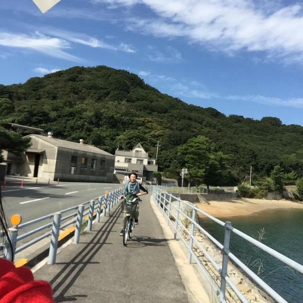 f:id:eikukataoka:20161018112011j:image
