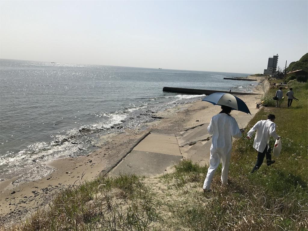 f:id:eikukataoka:20170513202126j:image