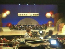 Eimee's  All You Can SING☆-画像-0593.jpg