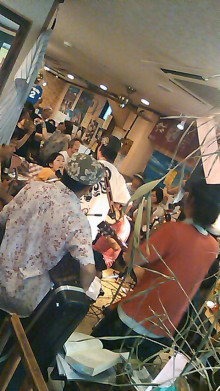Eimee's  All You Can SING☆-100704_1731~01.jpg