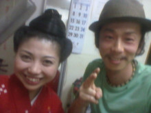 Eimee's  All You Can SING☆-2010070520270000.jpg