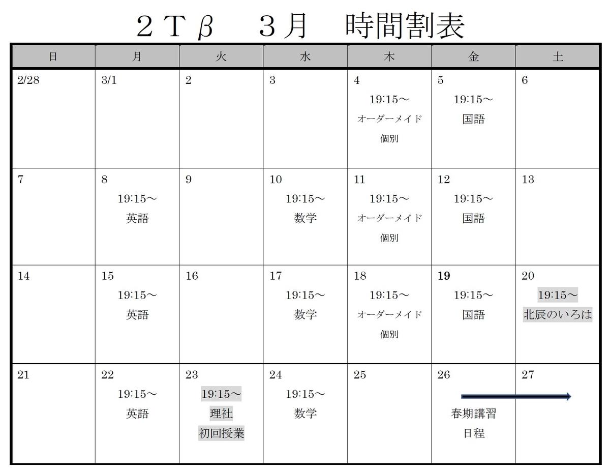 f:id:eimei_fujimino:20210302185045j:plain