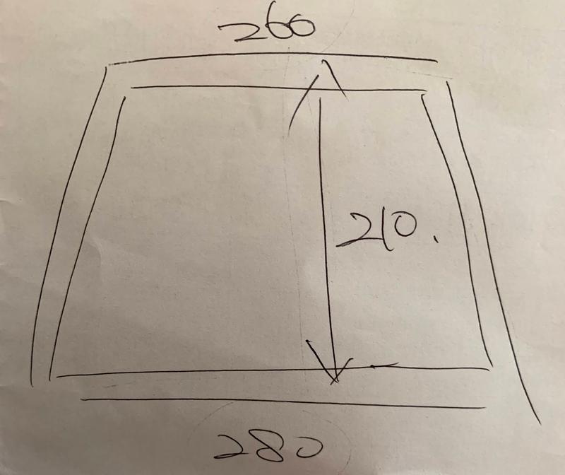 f:id:eisomi:20210812113510j:plain