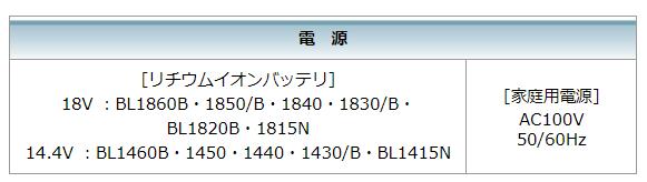 f:id:eisomi:20210816211126p:plain