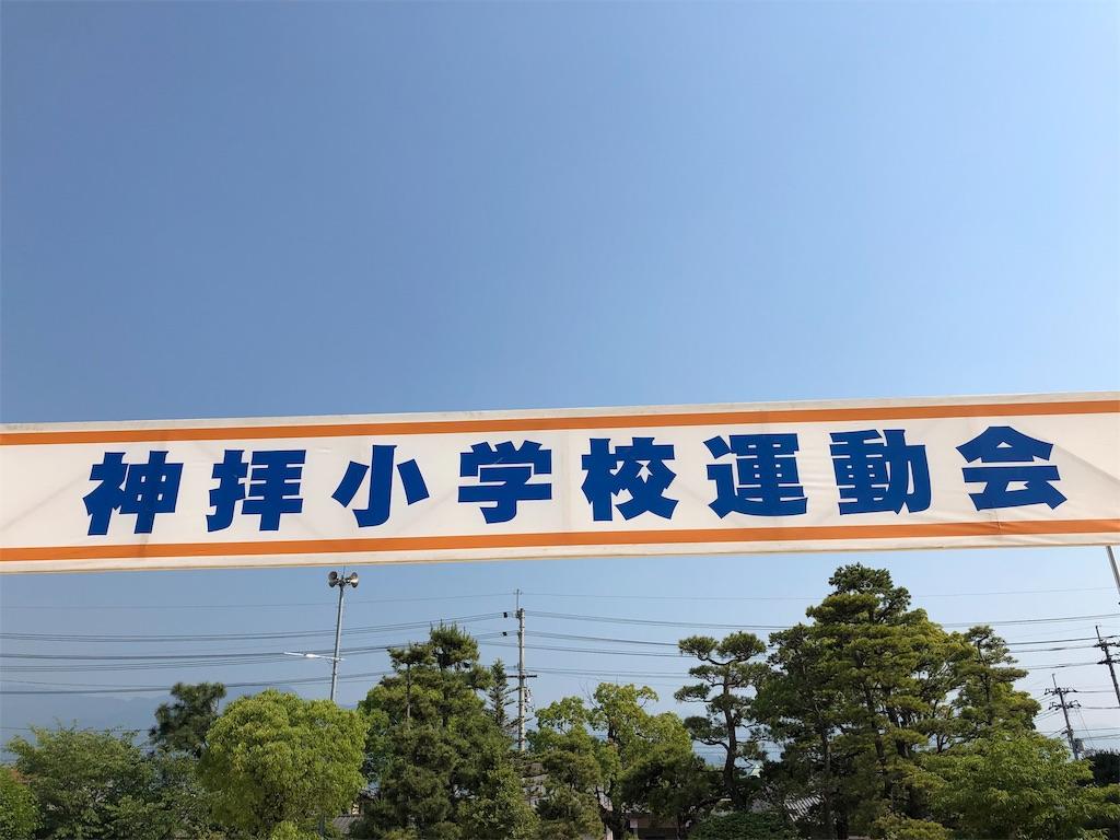 f:id:eisuke-t:20190527202601j:image