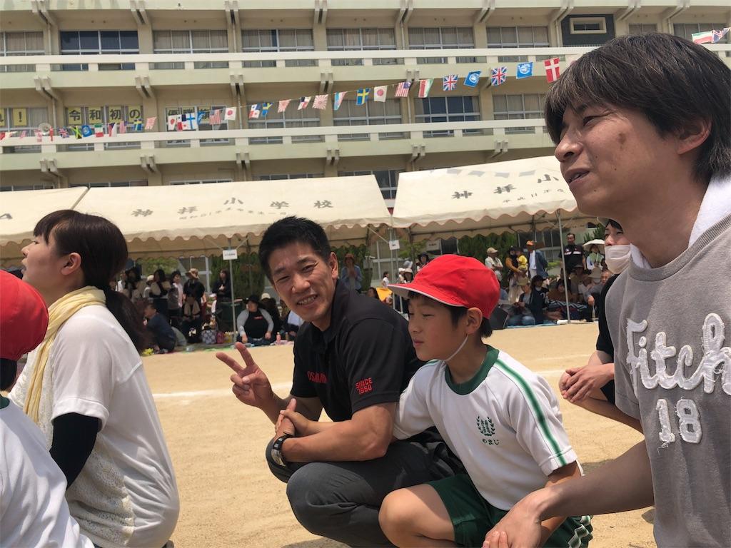 f:id:eisuke-t:20190527212145j:image