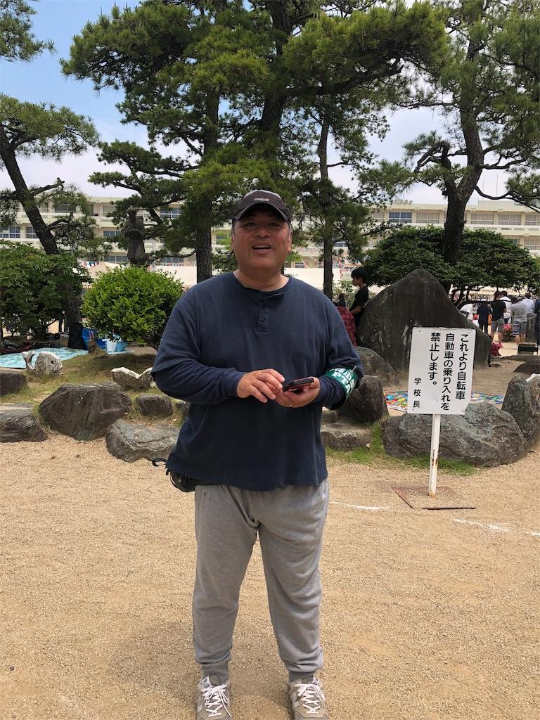 f:id:eisuke-t:20190527220535j:image