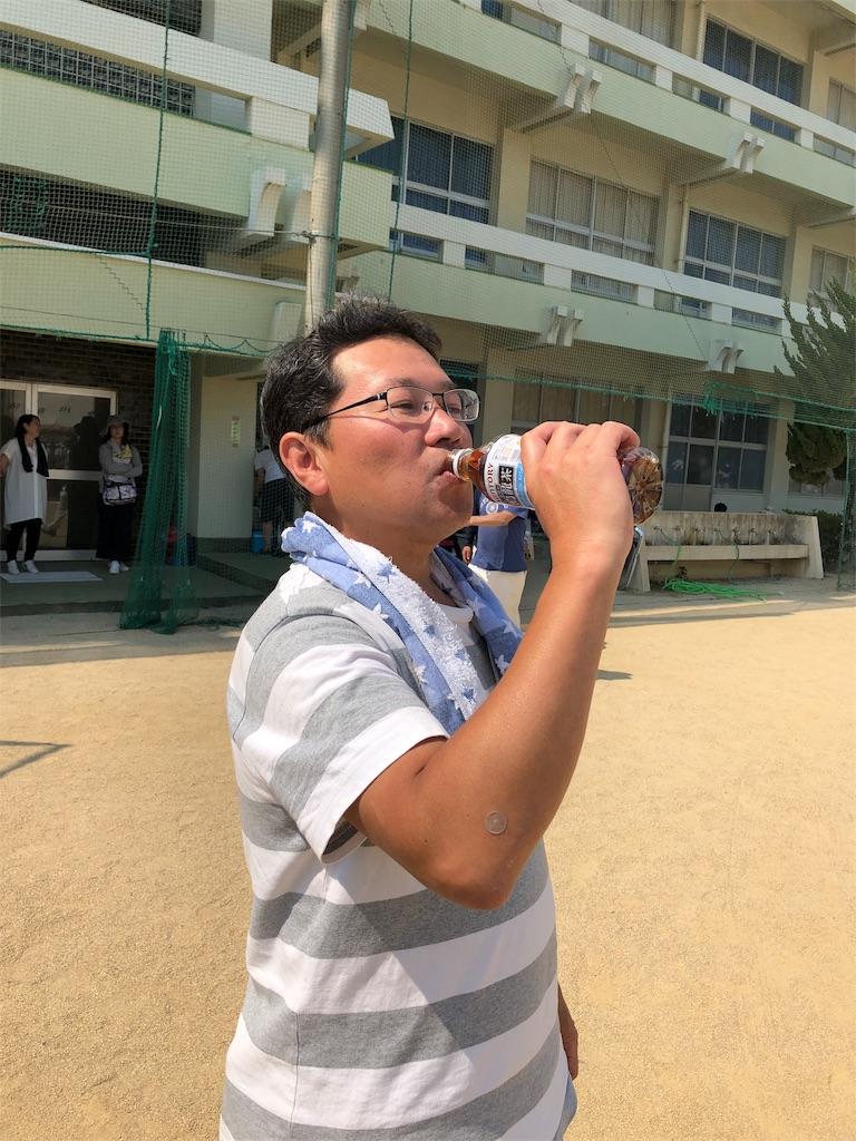 f:id:eisuke-t:20190527220705j:image