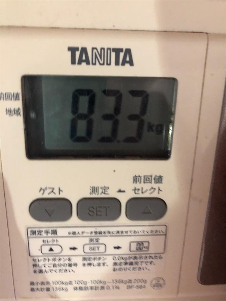 f:id:eisuke-t:20190528184059j:image