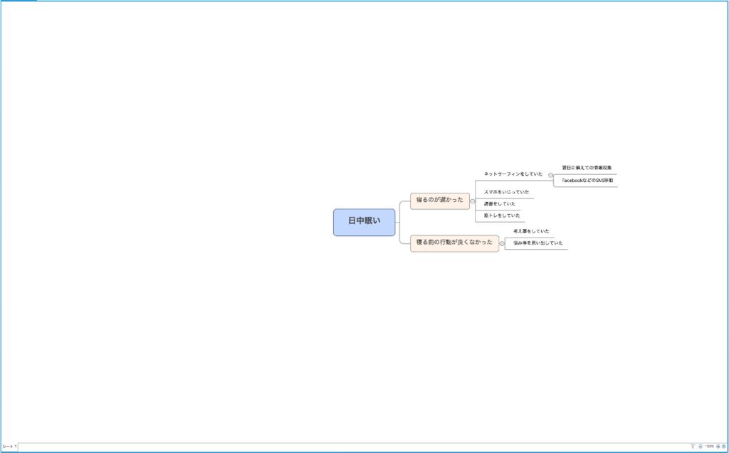 f:id:eisukenakanishi:20161201123251p:plain