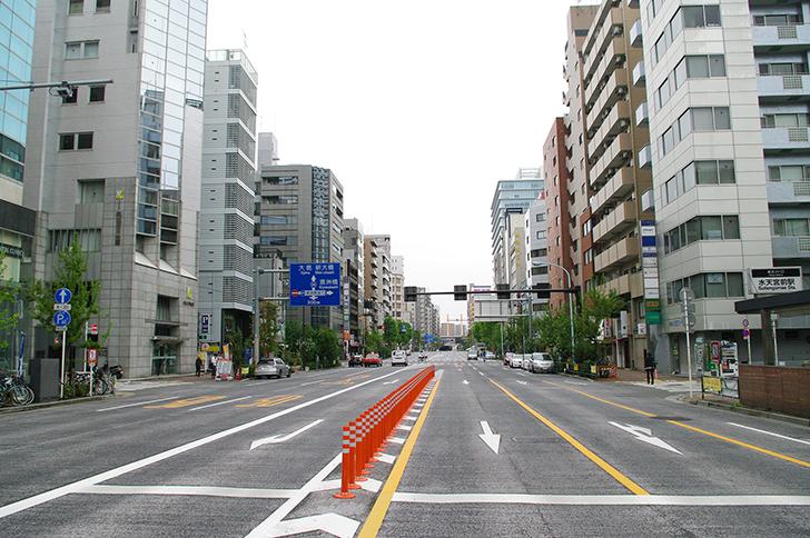 f:id:eitarokono:20131006103118j:plain