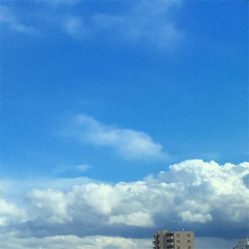 f:id:eitarokono:20170115191321j:image