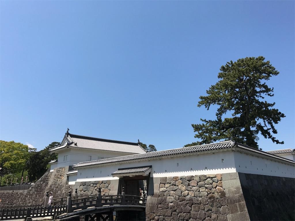 f:id:eitarokono:20170521172624j:image