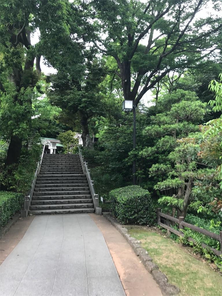 f:id:eitarokono:20170528185323j:image