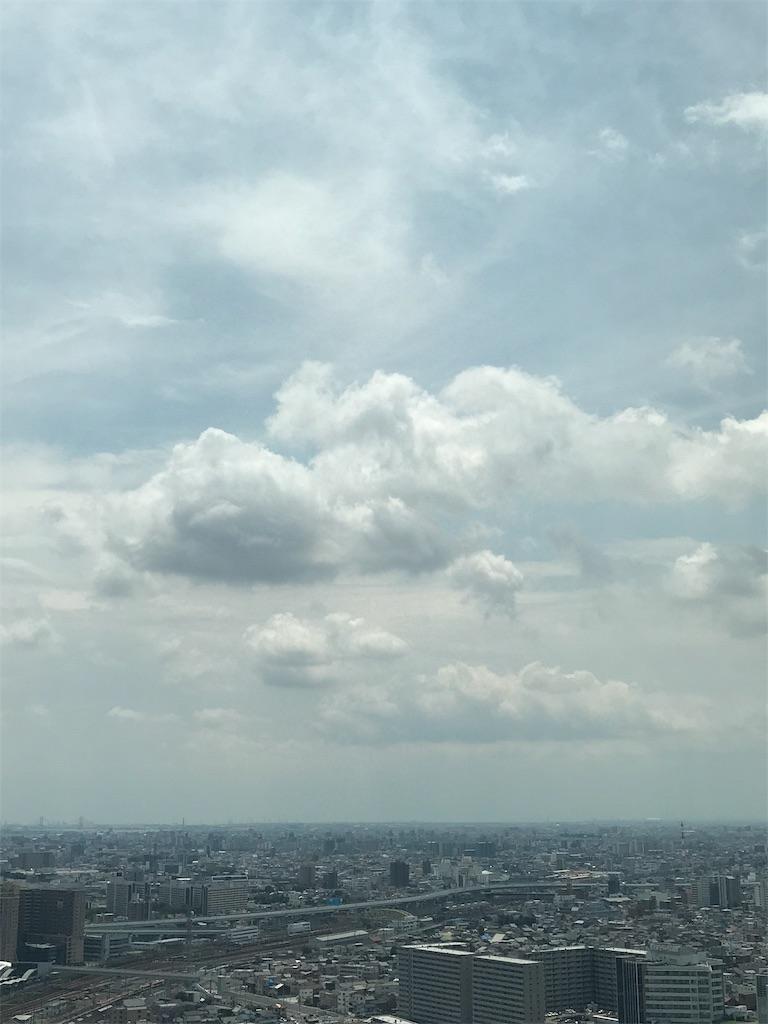 f:id:eitarokono:20170723211824j:image