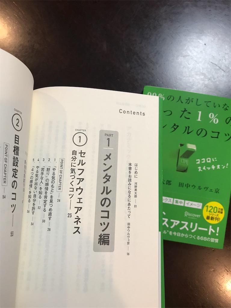 f:id:eitarokono:20170910223903j:image