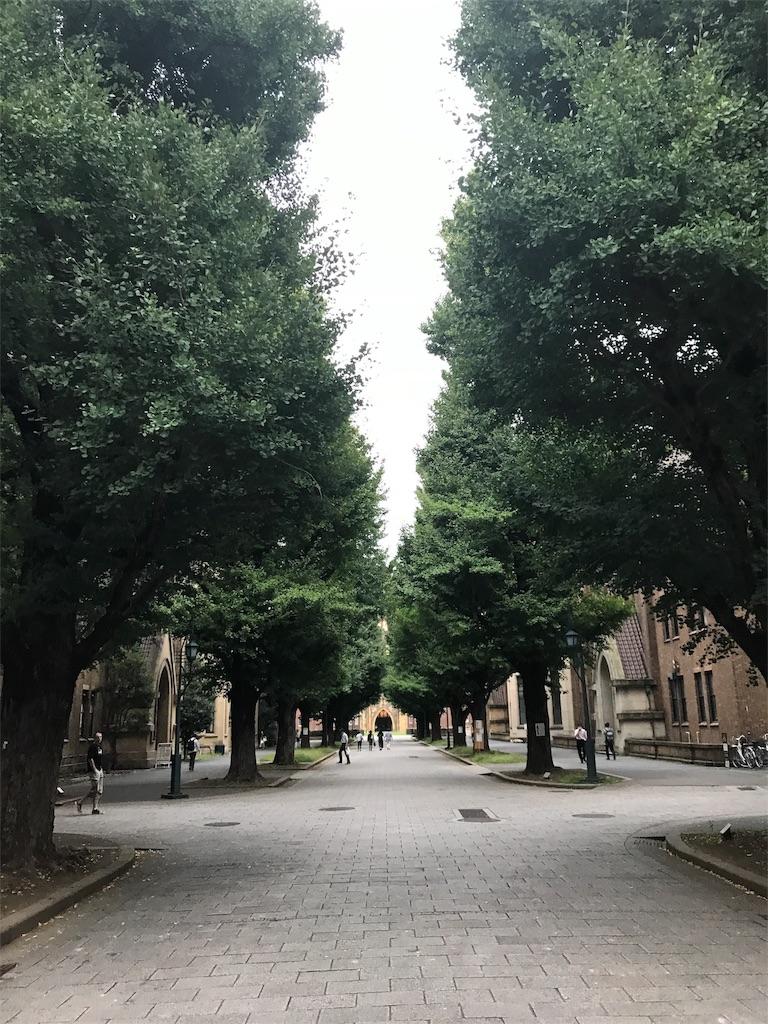 f:id:eitarokono:20170918165802j:image