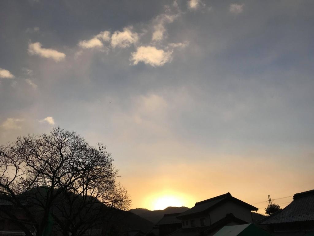 f:id:eitarokono:20180113191105j:plain