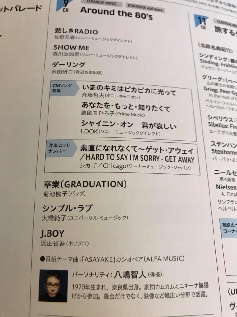 f:id:eitarokono:20180303191457j:plain