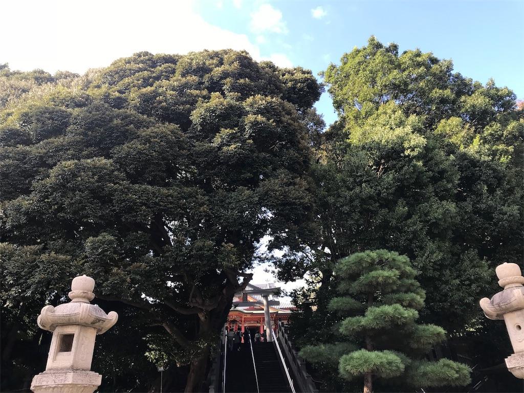 f:id:eitarokono:20180924150132j:image