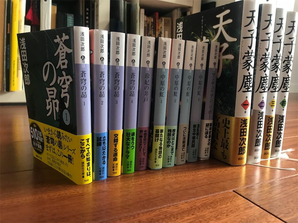 f:id:eitarokono:20181216170129j:image