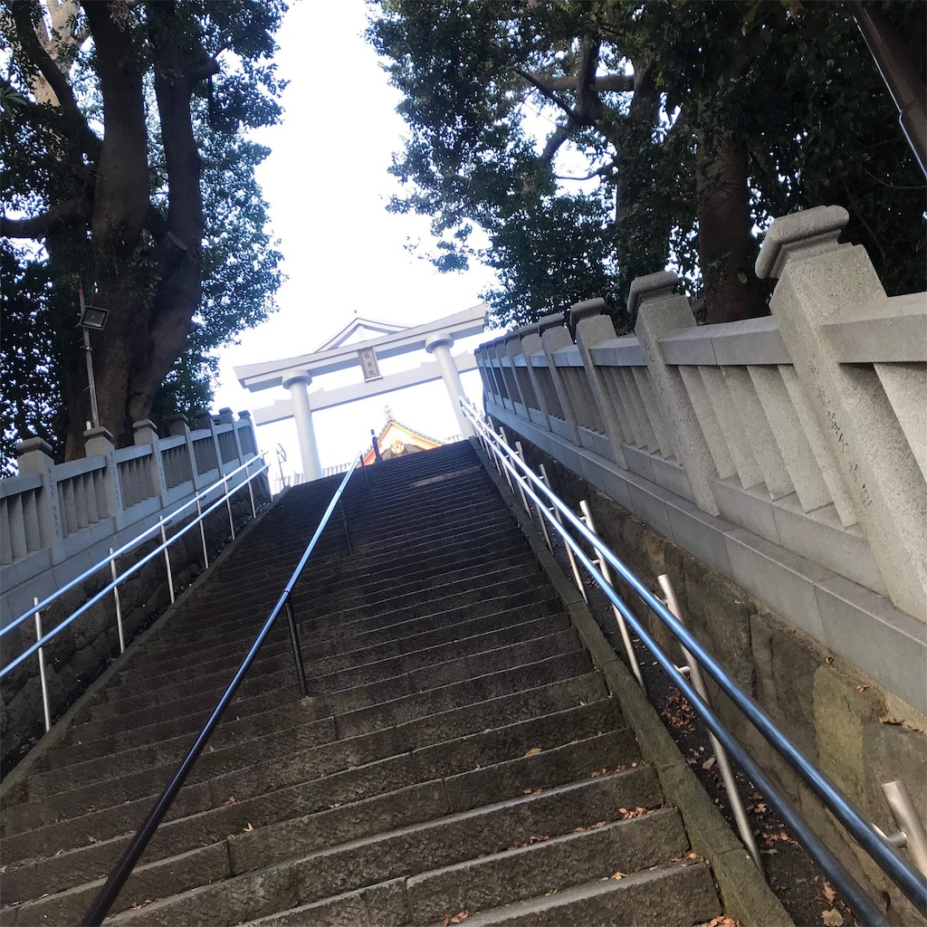 f:id:eitarokono:20181224164839j:image