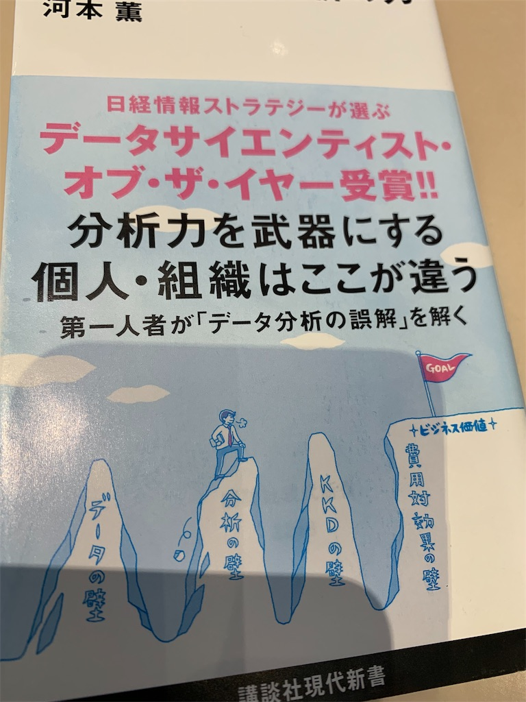 f:id:eitarokono:20190408090524j:image