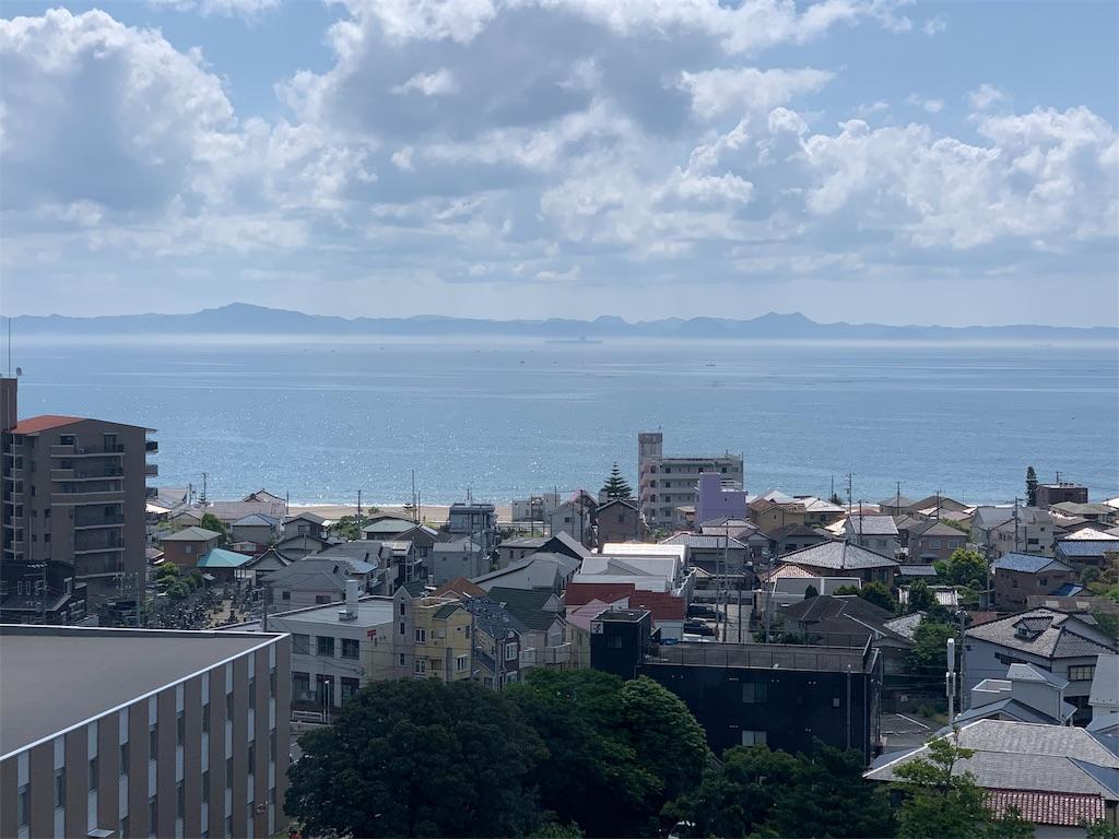 f:id:eitarokono:20190519182729j:image