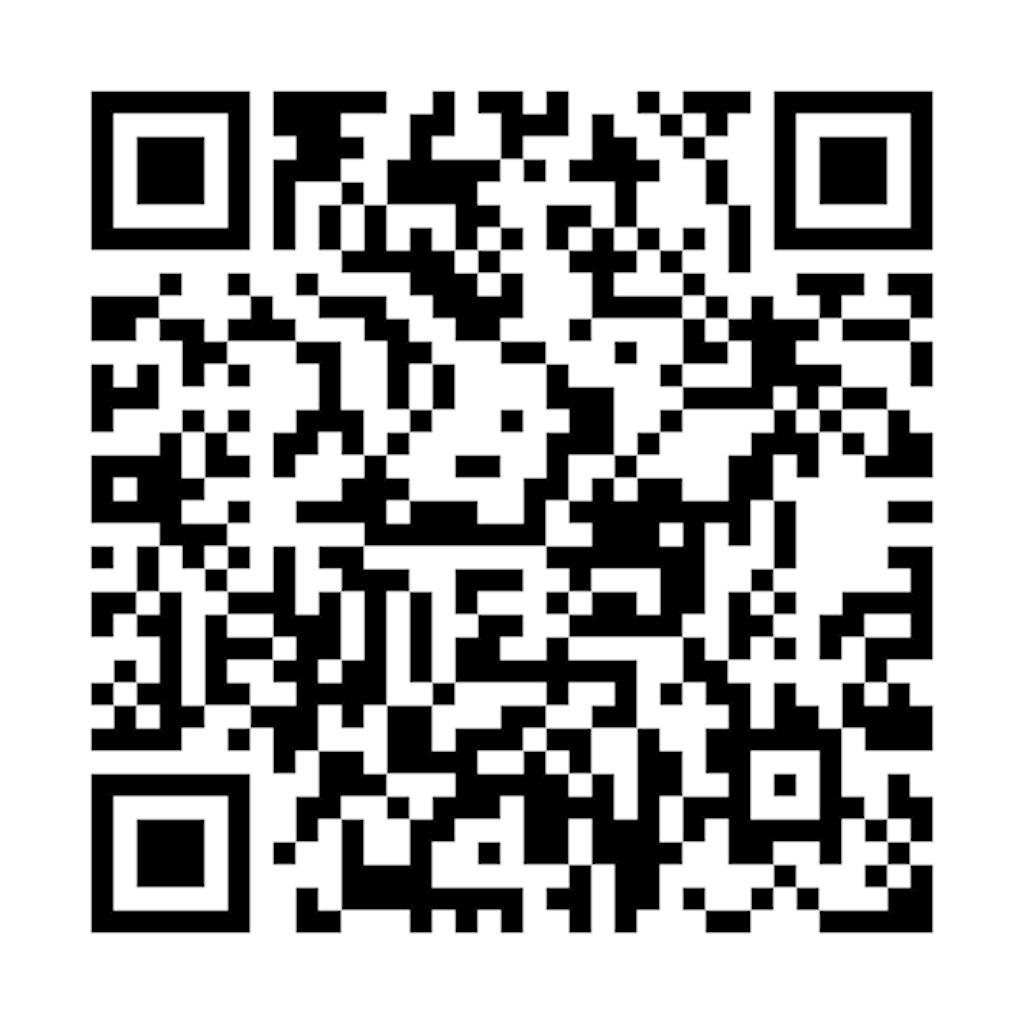 f:id:eitomile:20200714194635j:plain