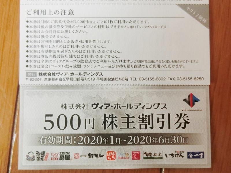 f:id:eityun:20200112161101j:plain