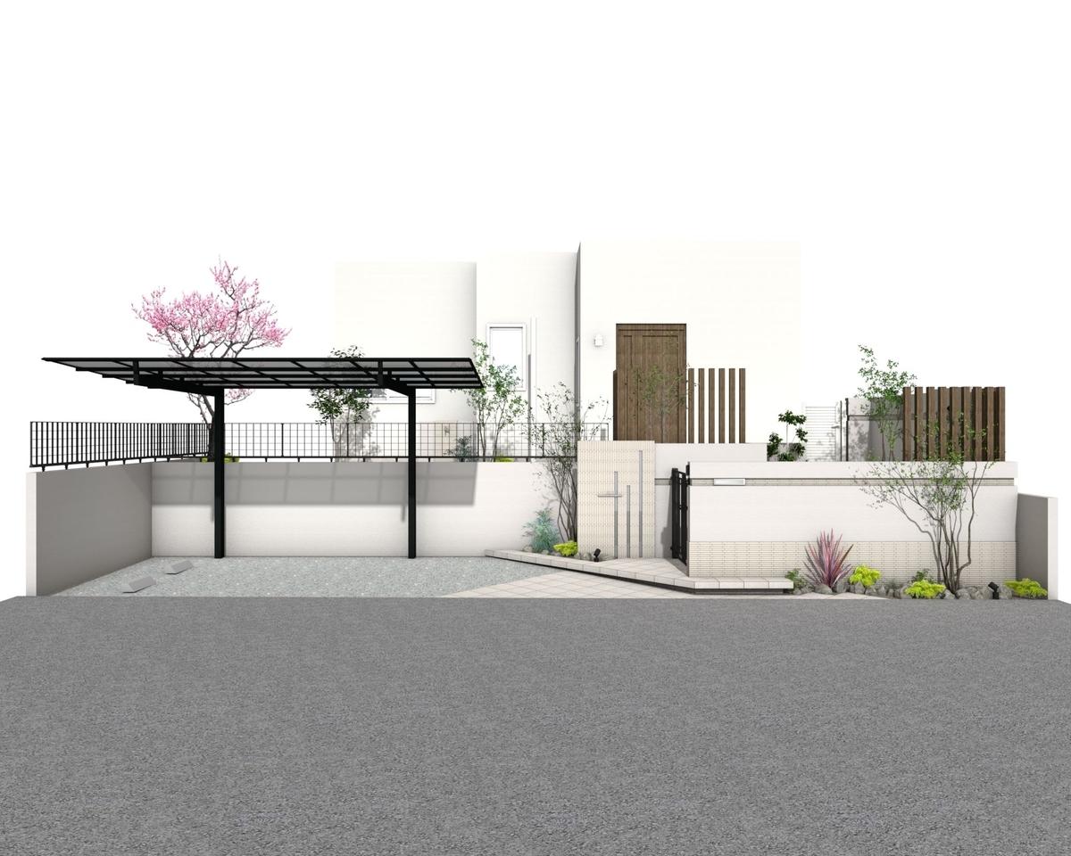 f:id:eiwa-garden:20201204134108j:plain