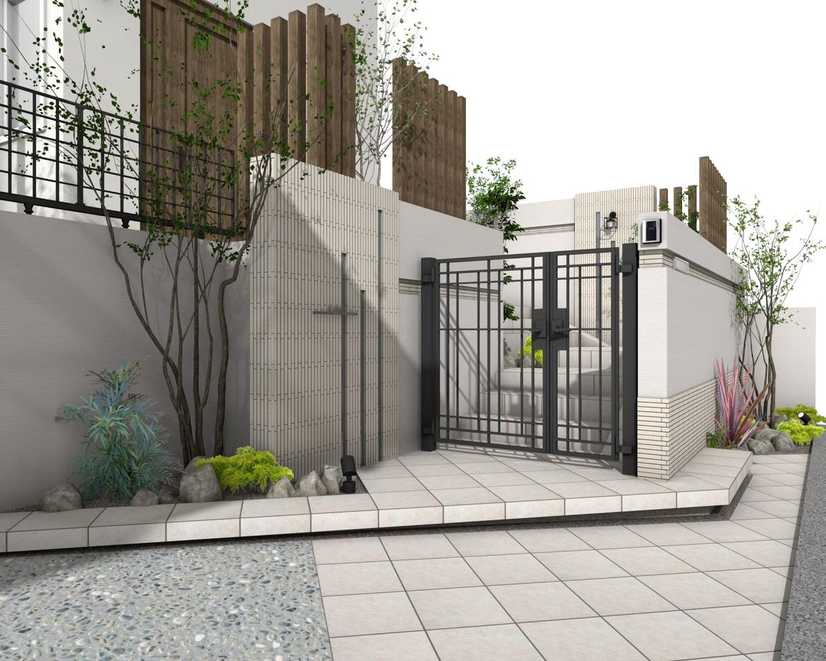 f:id:eiwa-garden:20201204134113j:plain